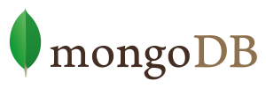 MongoDB and noSQL