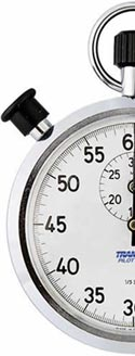 Calculating velocity using online time tracking software
