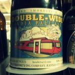 Import beer