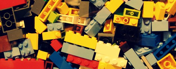 Holistic Web Based Task Management