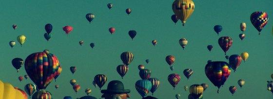 Enabling the autonomous web design and development team