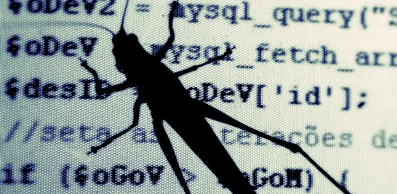 Tracking Bugs with Intervals Online Task Management Software