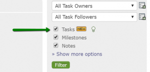 task-calendar-checkboxes