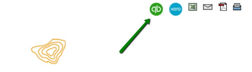 quickbooks-online-integration-button