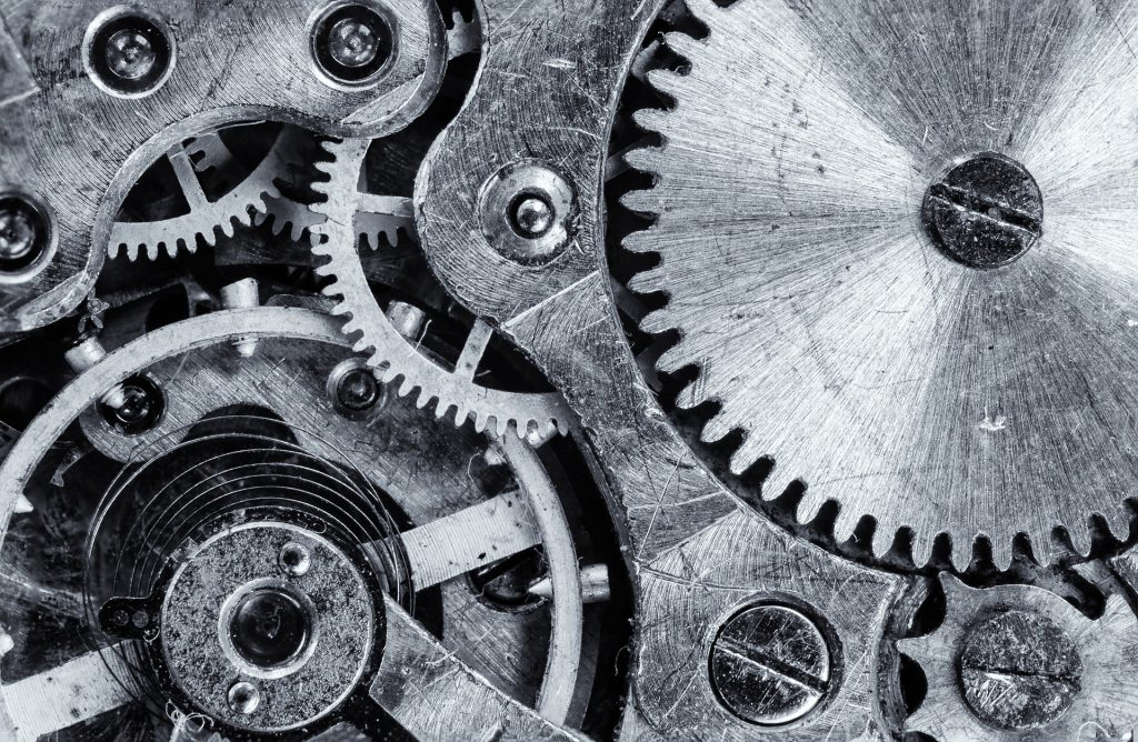 Why Time Tracking Matters in Project Management