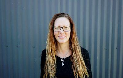 Jennifer Payne