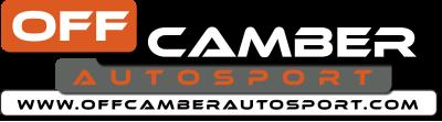 OffCamber Autosport