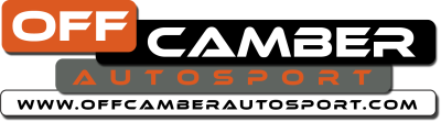 Case Study - OffCamber Autosport, A Performance Auto Shop