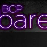 Imbue Creative Showcase | Bucks County Playhouse Logo and Web Site