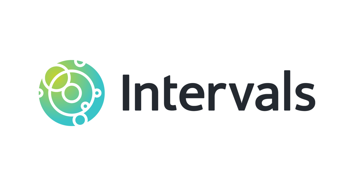 Online Time Tracking Software Features | Intervals