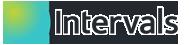 Intervals - Find time